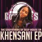 Khensani EP (Nostalgic Mixes)