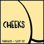 Late EP