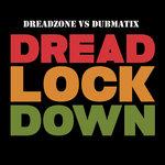 Dread Lockdown