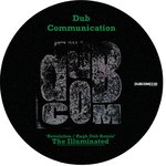 Revolution/Hugh Dub (The Illuminated Remix)