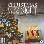 Christmas Jazz Night 2021 (Best X-Mas Jazz Music)