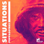Situations (Explicit)