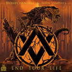 End Your Life (Explicit)