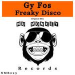 Freaky Disco