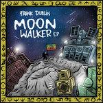 Moon Walker EP