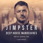 Deep House Manoeuvre (Sample Pack WAV/LIVE)