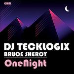 OneNight