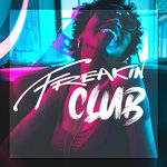 Freakin Club Vol 1