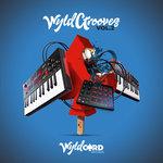 WyldGrooves Vol 2