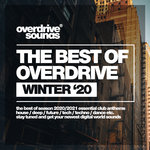 The Best Of Overdrive Winter '20