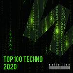 Top 100 Techno 2020