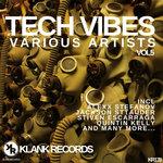 Tech Vibes Vol 5