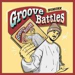 Groovy Battles