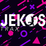 Jekos Trax Selection Vol 79
