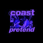Pretend 3