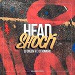 Head Shock