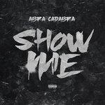 Show Me (Explicit)