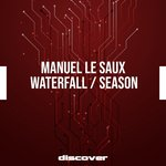 Waterfall/Season