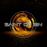 Best Of Saint Of Sin