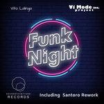 Funk Night (Vi Mode Inc Project)