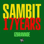 Sambit 17 Years Izbrannoe