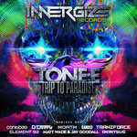 Trip To Paradise (Remixes)
