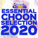 Essential Choon Selection 2020