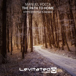 The Path To Home (HyperPhysics Remix)