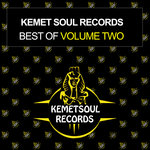 Kemet Soul Records Best Of Volume Two