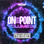 Onpoint Vol 2