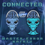 Connected Part 3