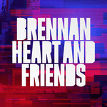 Brennan Heart & Friends (Explicit)