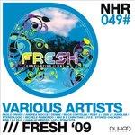 Fresh Festival 09
