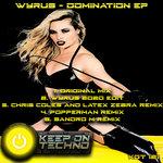 Domination 2020 (Remixes)