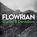 Granite & Dandelions EP