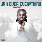 Jah Over Everything