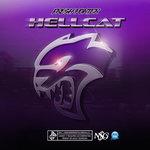 Hellcat (Explicit)