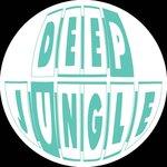 Deep/Deadly Deep Subs