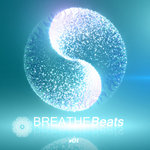 Breathe Beats Vol 1 (Ambient Chill Out)