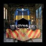 Train Yard 3