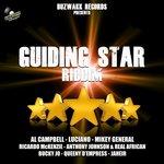 Guiding Star Riddim