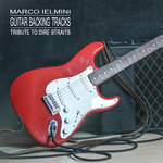 Tribute To Dire Straits (Guitar Backing Tracks)