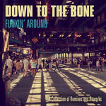 Funkin' Around: A Collection Of Remixes & Reworks
