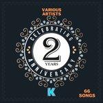 Karia Records 2 Years Anniversary