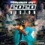 2020 Vision (Explicit)