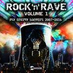 Rock 'n' Rave Vol 1