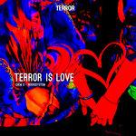Terror Is Love