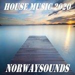 House Music 2020