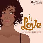 In Love (unmixed tracks)