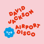 Airport Disco